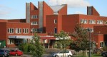 Furness General Hospital, where 16 babies died unnecessarily between 2002 and 2011