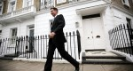 Hunted: BMA passes motion of no confidence in the health secretary