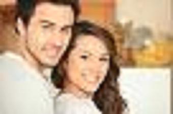 Blog-pic-interracial-couple-16411257