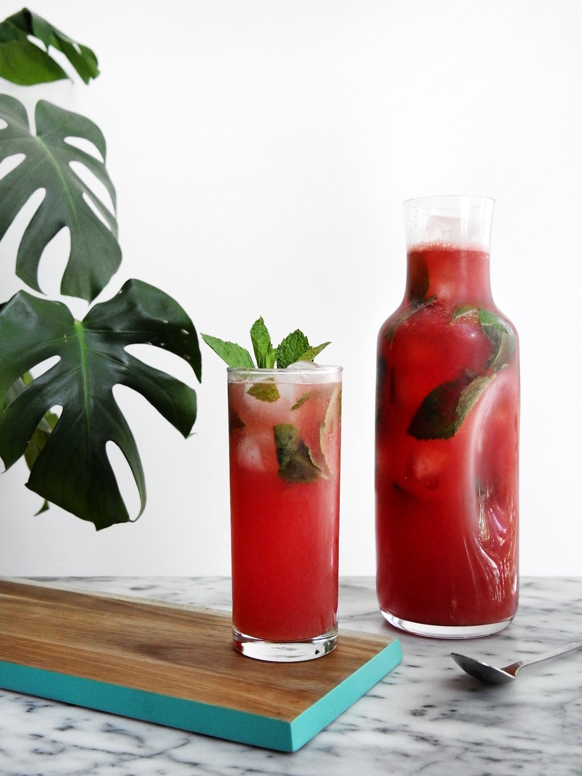 12 Cocktails for Your Mother's Day Brunch 4 Daily Mom Parents Portal