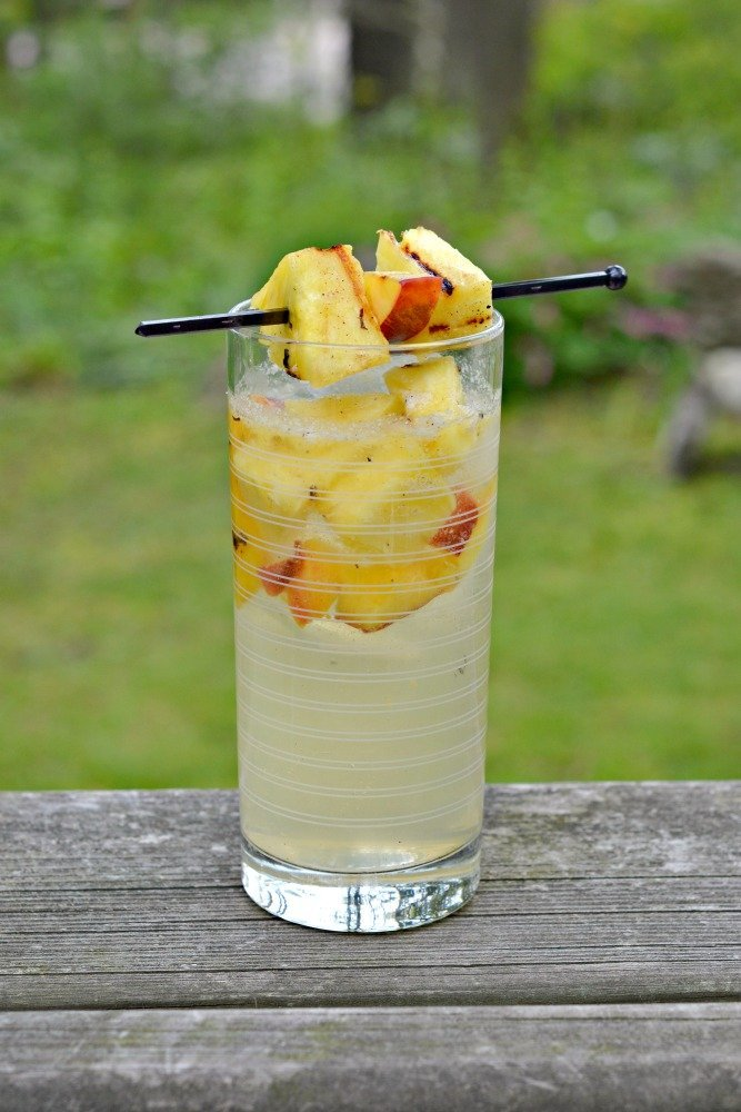 12 Cocktails for Your Mother's Day Brunch 11 Daily Mom Parents Portal