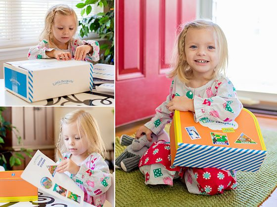 GREAT GIFTS FOR TRAVELING FAMILIES 2015 25 Daily Mom Parents Portal