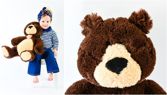 GIFTS FOR TODDLERS 2015 31 Daily Mom Parents Portal