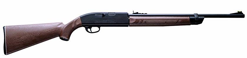 Crosman Classic Rifle