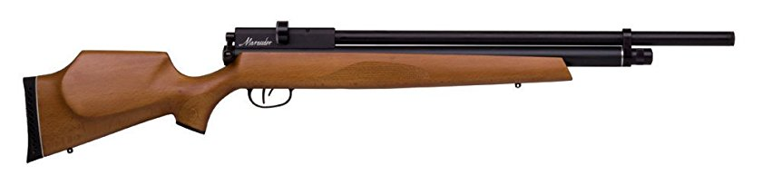 Crosman Benjamin Marauder Air Rifle
