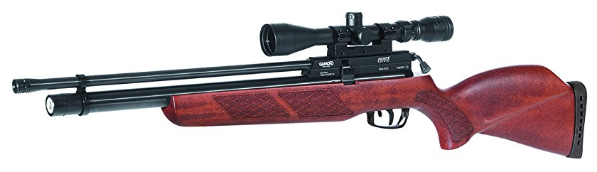 Gamo Coyote PCP Air Rifle