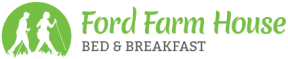 Ford Farm House – Isle of Wight B&B in Whitwell