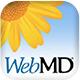 WebMD Allergy App