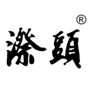 景宁际头茶叶有限公司