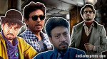 Before Blackmail releases, a look at the box office performance of Irrfan Khan's last five films