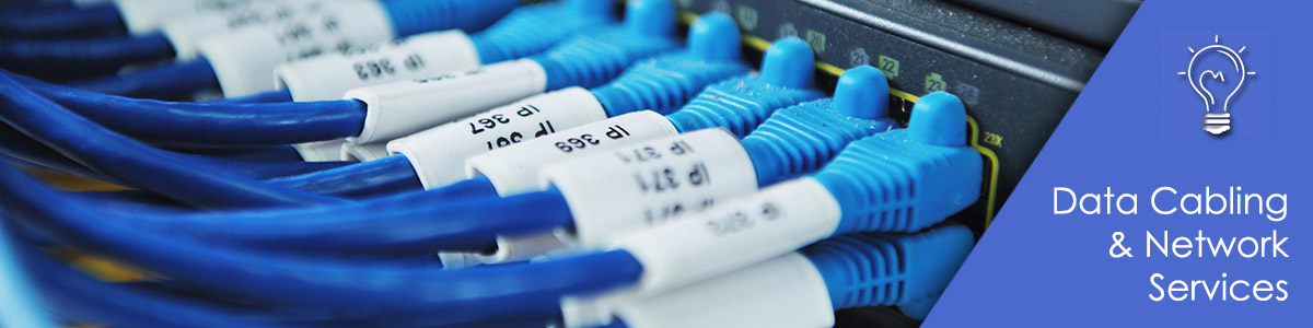 02-data-cabling-network-services