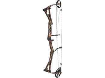 Martin Archery 60 Blade X4 Compound Bow