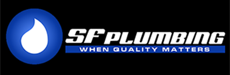SF Plumbing Pty Ltd
