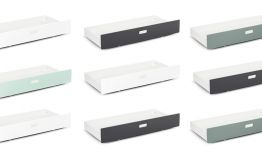 moKee Mini Drawers