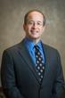 Dr. Scott Miller Named Top Doctor by Atlanta Magazine