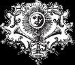 il federalista logo trasparente