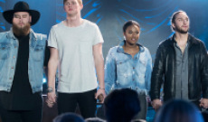 American Idol Recap: Were the Right Singers Cut From the Top 24?