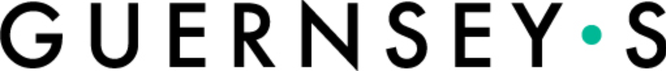 GuernseyLogo