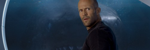 the-meg-jason-statham-slice