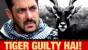 Tiger Guilty Hai