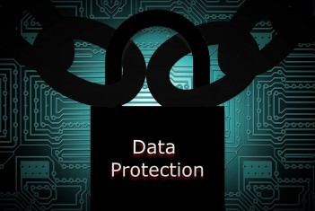 Discussion Document - Beyond Consent: A New Paradigm for Data Protection