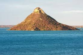 images?q=tbn:ANd9GcQw_UszxienLoqszZEhWHKnXBD3jJ04qpGdGcZwK1MwOKgtSJ3F Voyage organisé Madagascar