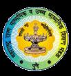 Maharashtra Board time table