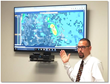 MetLoop Offers New 30-Day Complimentary Trial of Revolutionary Weather Alerts