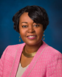 Nicole B. Thomas Named as Baptist Health's First Female Hospital President