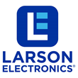 """Larson Electronics' Fluorescent Fixtures to be Featured in """"War for the Planet of the Apes"""""""