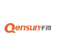 深圳市千尚办公家具有限公司手机站