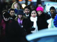 Closing the immigrant wage gap: is speaking English important?