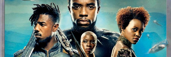 black-panther-blu-ray-slice