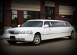 Limousine Services Worldwide Takes Big Steps for the Wedding Season of 2016