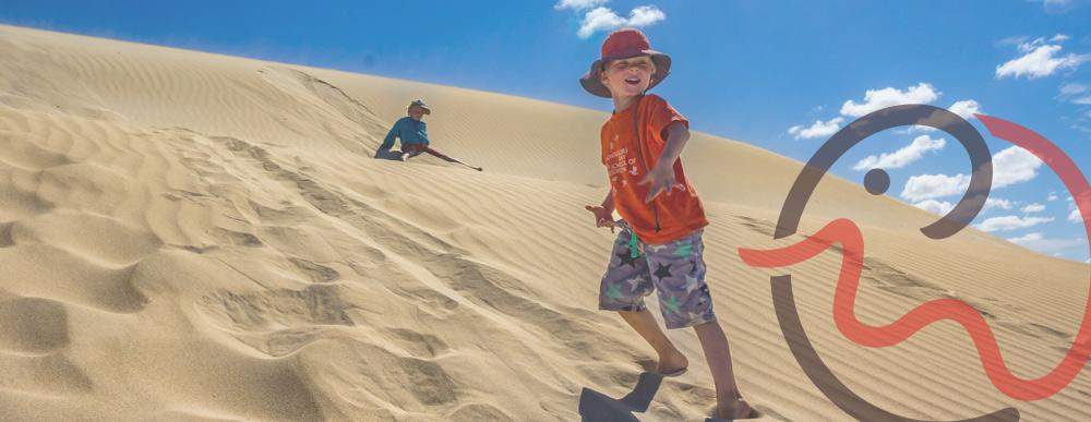 Schooling Children While Traveling the World