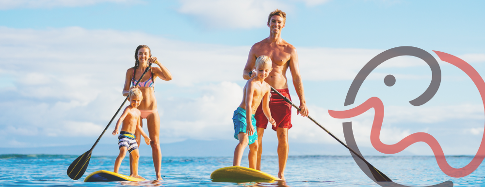 Maintaining Your Health as a Digital Nomad