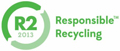 R2_recycling
