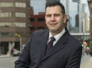 RBC Top 25 Canadian Immigrants 'Where are they now?' series: Miroslav Reljic