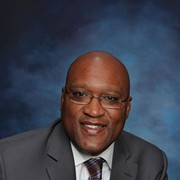 For Durham County District Attorney, the INDY Endorses Roger Echols