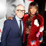 tommy-hilfiger-and-naomi-campbell