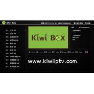 超级稳定的猕猴桃IPTV中版年费