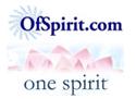 LifePrints, Life purpose, richard unger, palm reading, ronelle coburn, palmistry