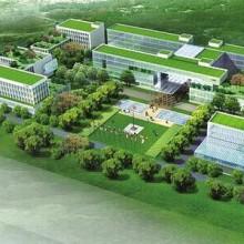 绿色建筑成趋势,开发商转型深耕绿色建筑