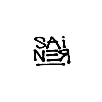 Sainer