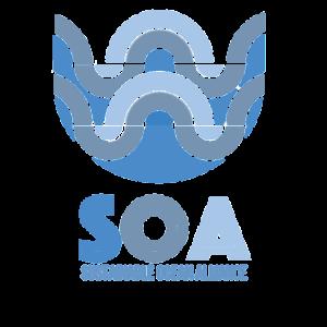 SOAlogofinal