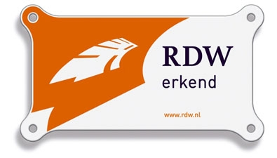 RDW Erkend Speedy Cars
