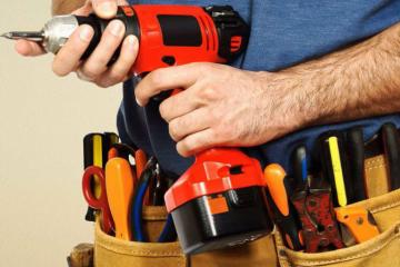 Мы приедем к вам в нужное время и принесем с собой все необходимые инструменты, которые нужны для проф демонтаж.