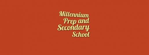 Millennium school