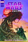 Star Wars: Dark Empire II (1994) #3