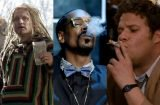420 Day Gallery stoner cannabis reefer madness